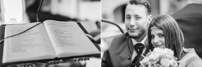Perlmutt-Pictures-Hochzeitsfotograf-Kaernten-Hochzeit-Bettina_und_Thomas-23