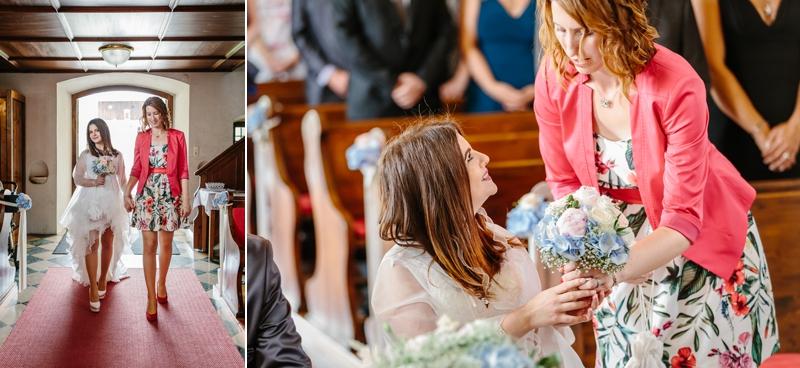 Perlmutt-Pictures-Hochzeitsfotograf-Kaernten-Hochzeit-Bettina_und_Thomas-24