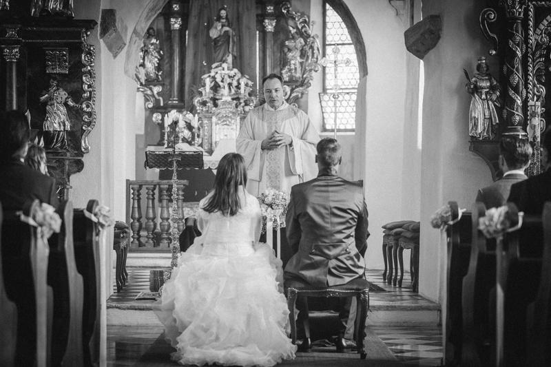 Perlmutt-Pictures-Hochzeitsfotograf-Kaernten-Hochzeit-Bettina_und_Thomas-25