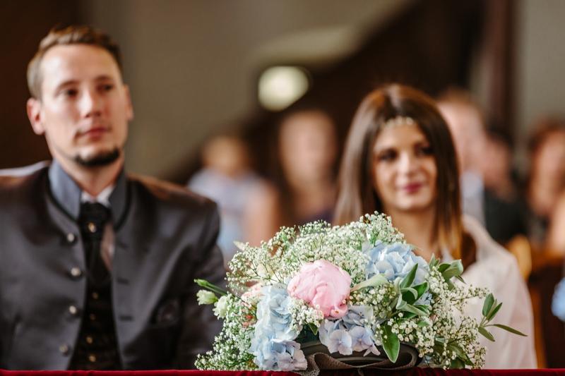 Perlmutt-Pictures-Hochzeitsfotograf-Kaernten-Hochzeit-Bettina_und_Thomas-26