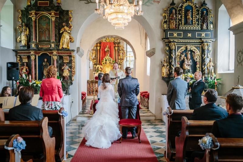 Perlmutt-Pictures-Hochzeitsfotograf-Kaernten-Hochzeit-Bettina_und_Thomas-27