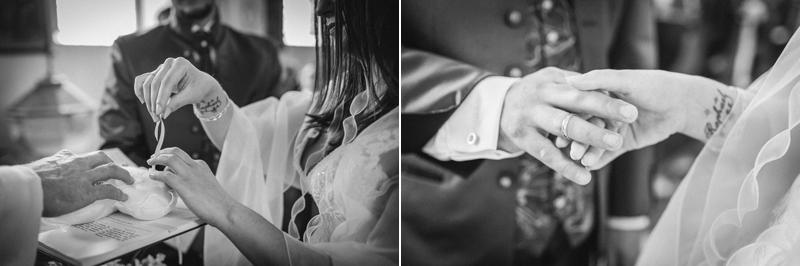 Perlmutt-Pictures-Hochzeitsfotograf-Kaernten-Hochzeit-Bettina_und_Thomas-28