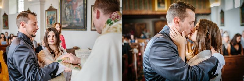 Perlmutt-Pictures-Hochzeitsfotograf-Kaernten-Hochzeit-Bettina_und_Thomas-29