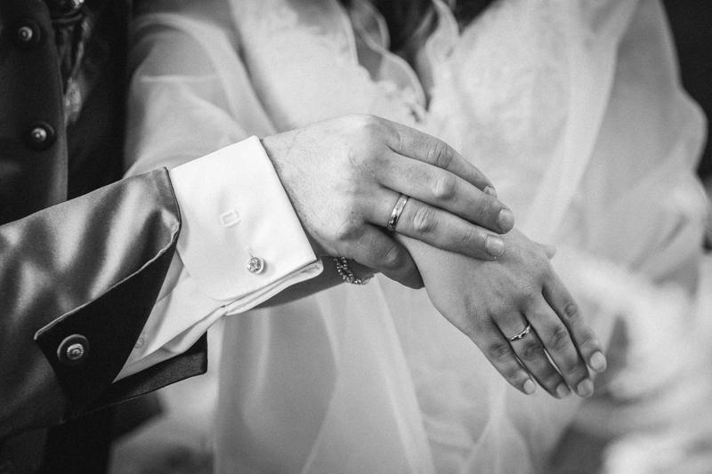 Perlmutt-Pictures-Hochzeitsfotograf-Kaernten-Hochzeit-Bettina_und_Thomas-30