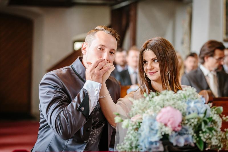 Perlmutt-Pictures-Hochzeitsfotograf-Kaernten-Hochzeit-Bettina_und_Thomas-31