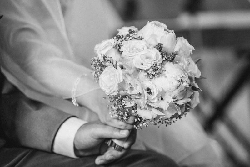 Perlmutt-Pictures-Hochzeitsfotograf-Kaernten-Hochzeit-Bettina_und_Thomas-32