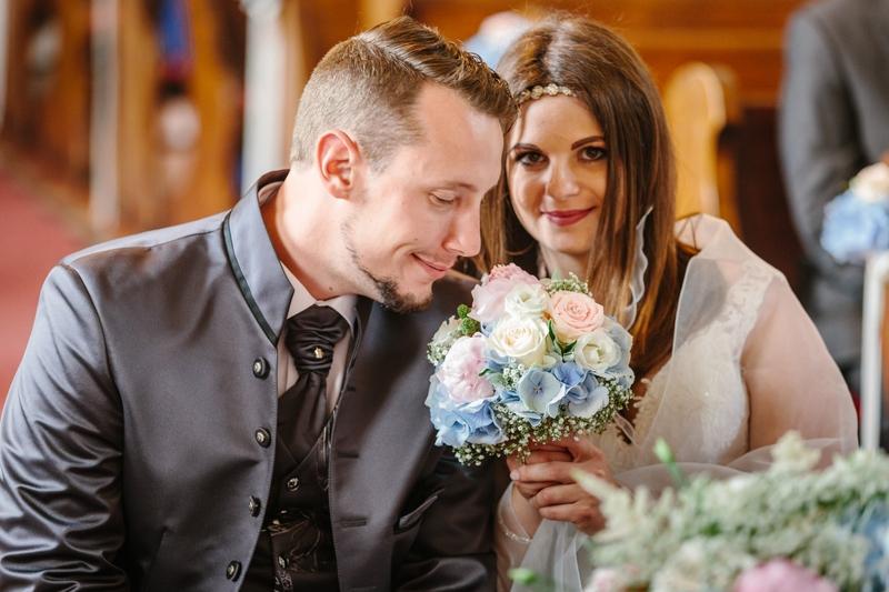 Perlmutt-Pictures-Hochzeitsfotograf-Kaernten-Hochzeit-Bettina_und_Thomas-33