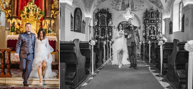 Perlmutt-Pictures-Hochzeitsfotograf-Kaernten-Hochzeit-Bettina_und_Thomas-34