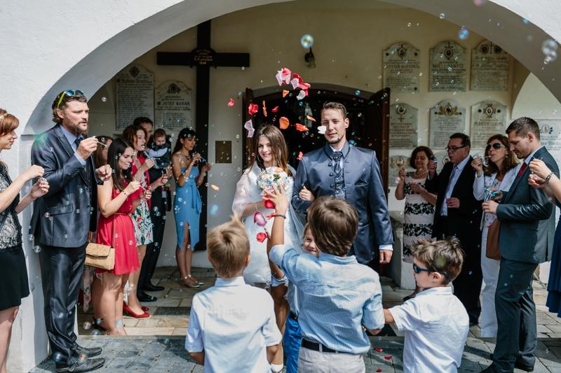 Perlmutt-Pictures-Hochzeitsfotograf-Kaernten-Hochzeit-Bettina_und_Thomas-35