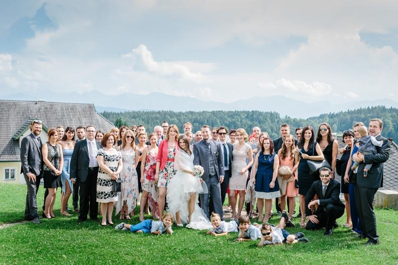 Perlmutt-Pictures-Hochzeitsfotograf-Kaernten-Hochzeit-Bettina_und_Thomas-36