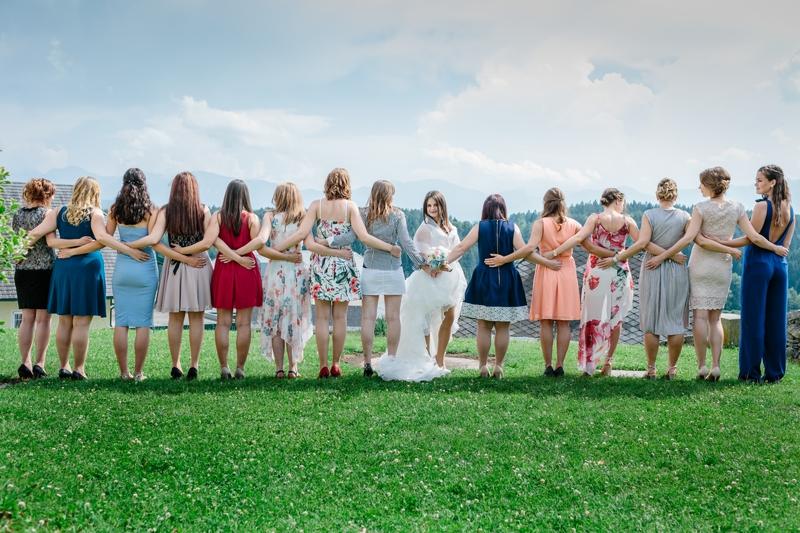 Perlmutt-Pictures-Hochzeitsfotograf-Kaernten-Hochzeit-Bettina_und_Thomas-37