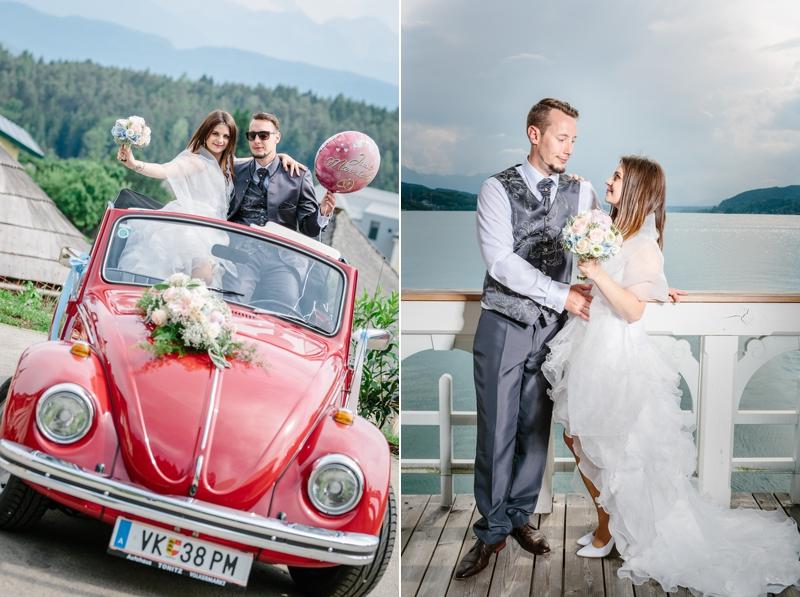 Perlmutt-Pictures-Hochzeitsfotograf-Kaernten-Hochzeit-Bettina_und_Thomas-39