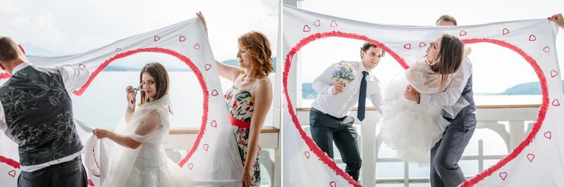 Perlmutt-Pictures-Hochzeitsfotograf-Kaernten-Hochzeit-Bettina_und_Thomas-40