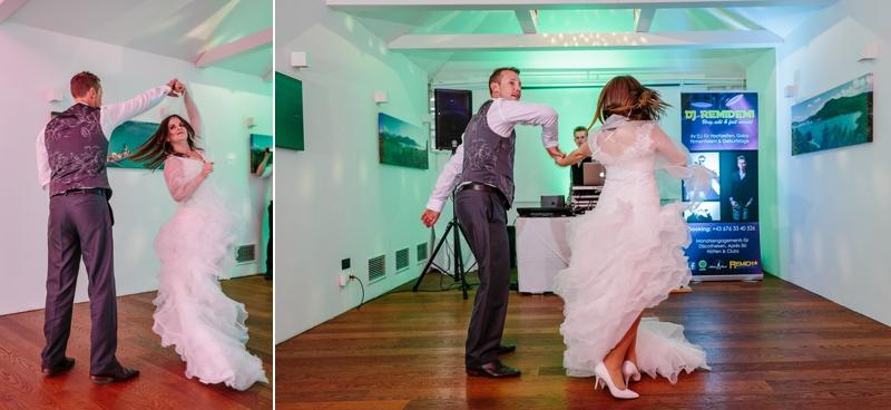 Perlmutt-Pictures-Hochzeitsfotograf-Kaernten-Hochzeit-Bettina_und_Thomas-41