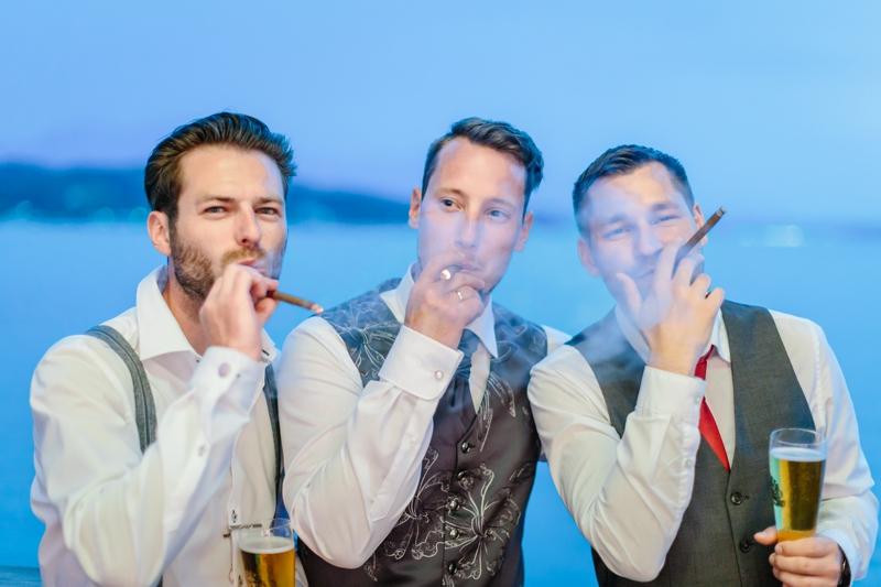 Perlmutt-Pictures-Hochzeitsfotograf-Kaernten-Hochzeit-Bettina_und_Thomas-42