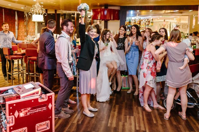 Perlmutt-Pictures-Hochzeitsfotograf-Kaernten-Hochzeit-Bettina_und_Thomas-43