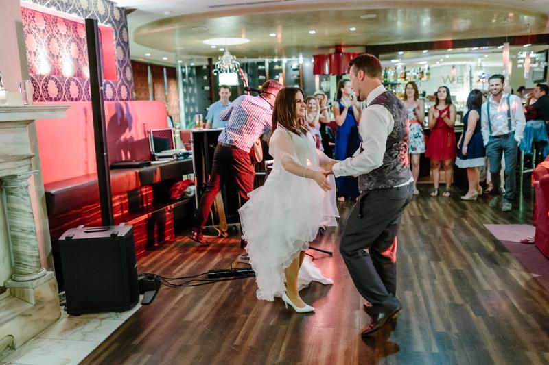 Perlmutt-Pictures-Hochzeitsfotograf-Kaernten-Hochzeit-Bettina_und_Thomas-44