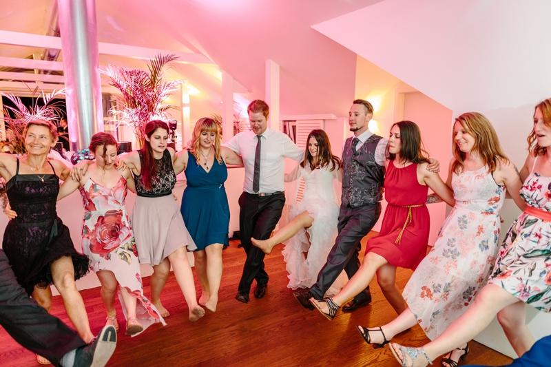 Perlmutt-Pictures-Hochzeitsfotograf-Kaernten-Hochzeit-Bettina_und_Thomas-45