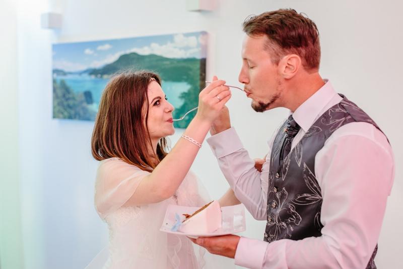 Perlmutt-Pictures-Hochzeitsfotograf-Kaernten-Hochzeit-Bettina_und_Thomas-47