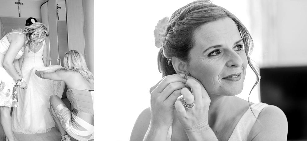 Perlmutt-Pictures-Hochzeitsfotograf-Kaernten-Hochzeit-Karin-und-Helmut-02