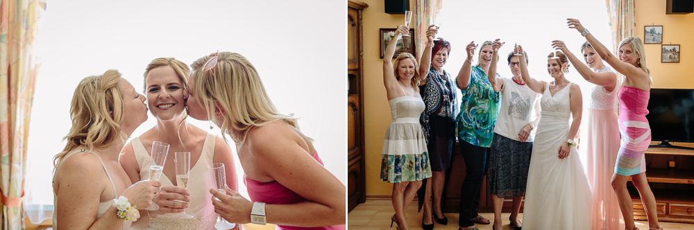 Perlmutt-Pictures-Hochzeitsfotograf-Kaernten-Hochzeit-Karin-und-Helmut-03