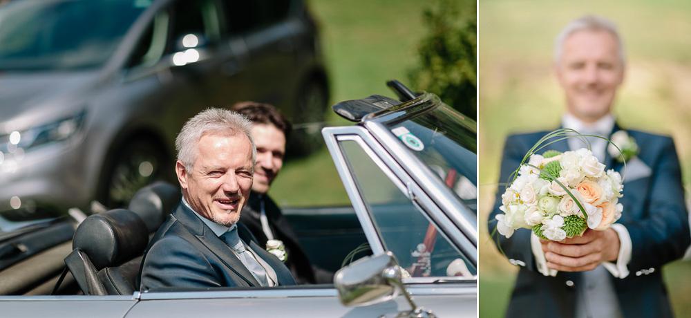 Perlmutt-Pictures-Hochzeitsfotograf-Kaernten-Hochzeit-Karin-und-Helmut-05