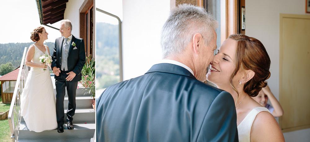 Perlmutt-Pictures-Hochzeitsfotograf-Kaernten-Hochzeit-Karin-und-Helmut-06