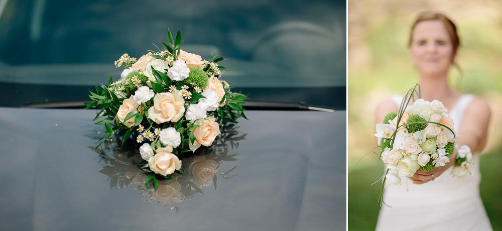 Perlmutt-Pictures-Hochzeitsfotograf-Kaernten-Hochzeit-Karin-und-Helmut-07