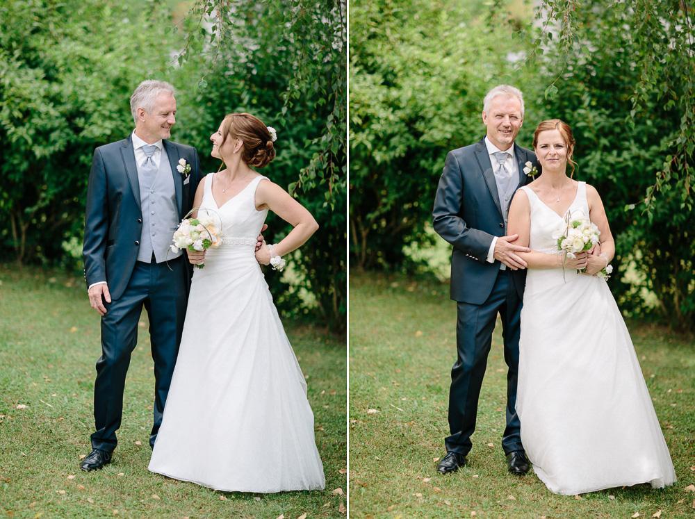 Perlmutt-Pictures-Hochzeitsfotograf-Kaernten-Hochzeit-Karin-und-Helmut-08