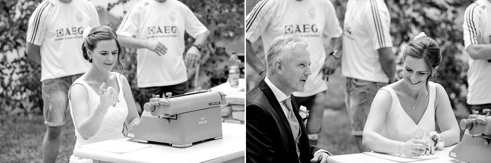 Perlmutt-Pictures-Hochzeitsfotograf-Kaernten-Hochzeit-Karin-und-Helmut-10