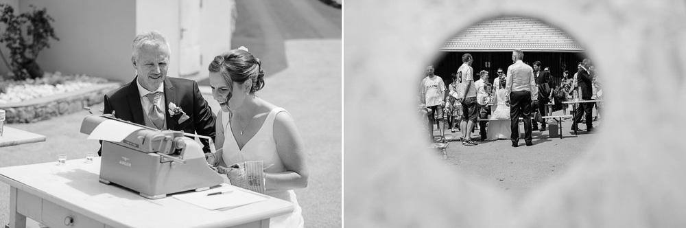 Perlmutt-Pictures-Hochzeitsfotograf-Kaernten-Hochzeit-Karin-und-Helmut-11