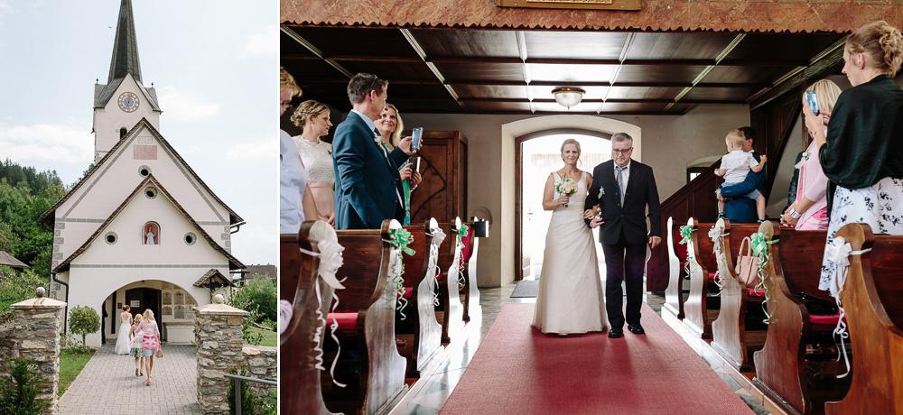Perlmutt-Pictures-Hochzeitsfotograf-Kaernten-Hochzeit-Karin-und-Helmut-12