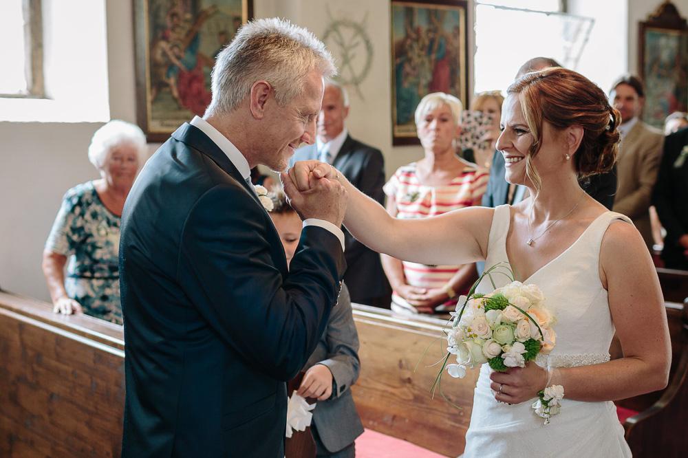 Perlmutt-Pictures-Hochzeitsfotograf-Kaernten-Hochzeit-Karin-und-Helmut-13