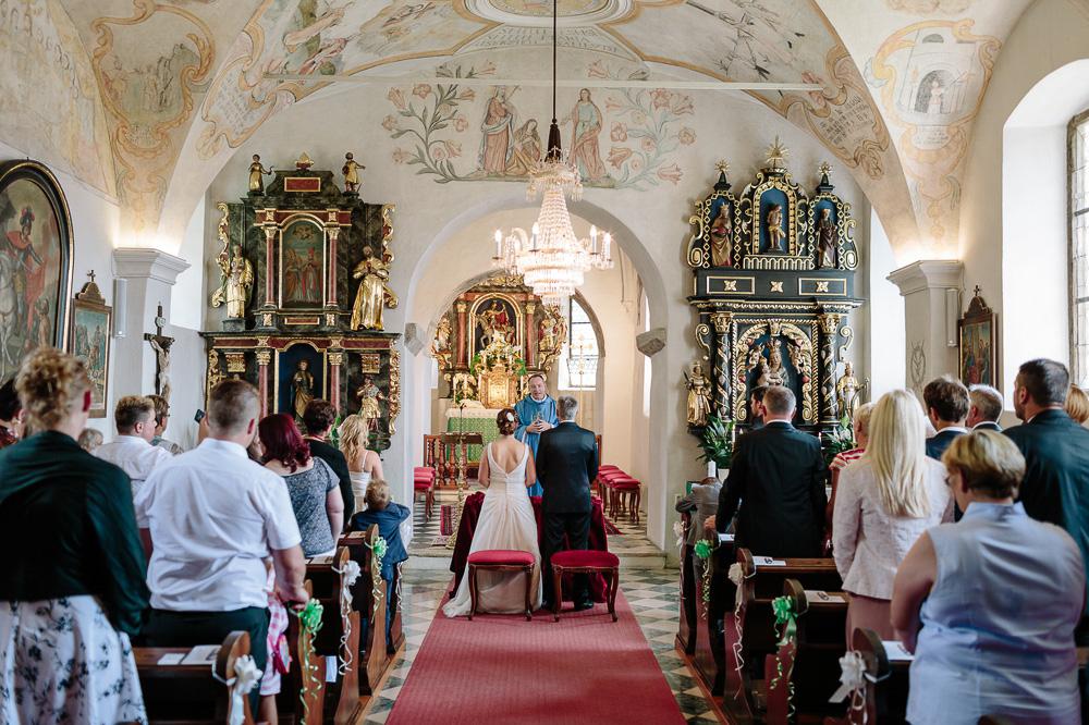 Perlmutt-Pictures-Hochzeitsfotograf-Kaernten-Hochzeit-Karin-und-Helmut-14