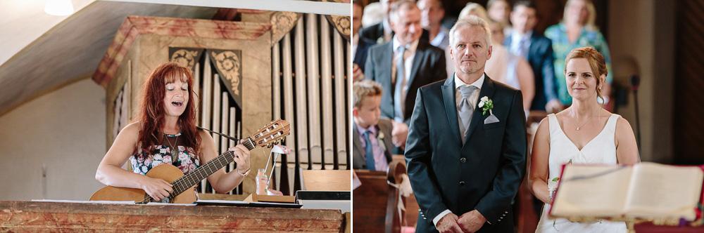 Perlmutt-Pictures-Hochzeitsfotograf-Kaernten-Hochzeit-Karin-und-Helmut-15