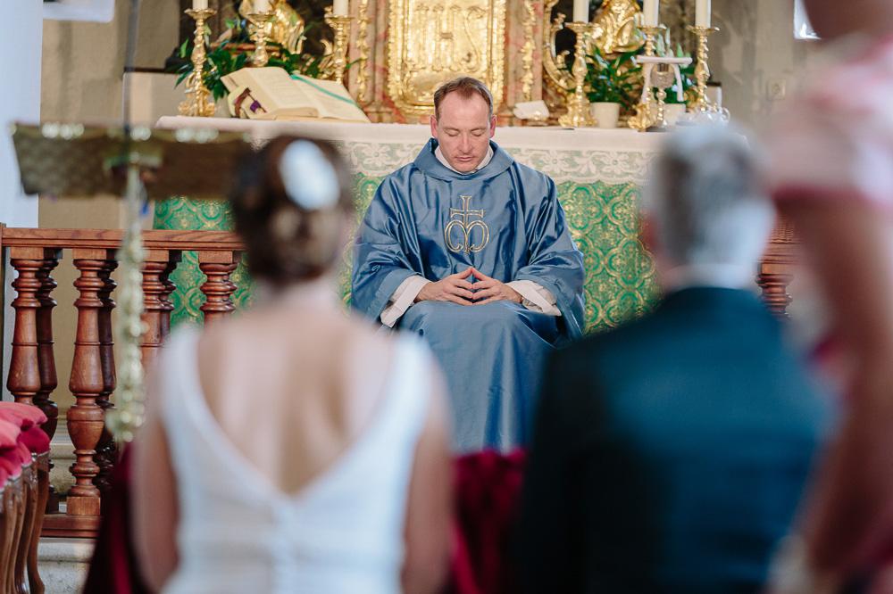 Perlmutt-Pictures-Hochzeitsfotograf-Kaernten-Hochzeit-Karin-und-Helmut-16