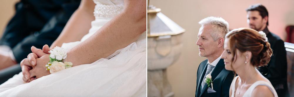Perlmutt-Pictures-Hochzeitsfotograf-Kaernten-Hochzeit-Karin-und-Helmut-17