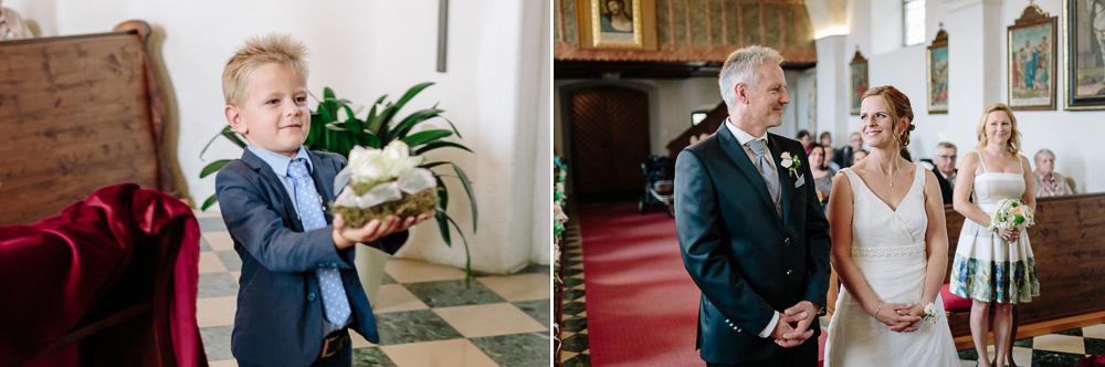 Perlmutt-Pictures-Hochzeitsfotograf-Kaernten-Hochzeit-Karin-und-Helmut-18