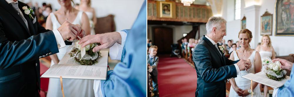 Perlmutt-Pictures-Hochzeitsfotograf-Kaernten-Hochzeit-Karin-und-Helmut-19