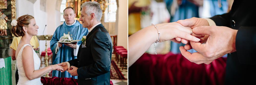 Perlmutt-Pictures-Hochzeitsfotograf-Kaernten-Hochzeit-Karin-und-Helmut-20