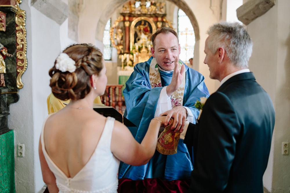 Perlmutt-Pictures-Hochzeitsfotograf-Kaernten-Hochzeit-Karin-und-Helmut-21
