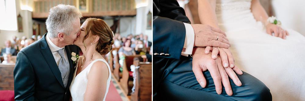 Perlmutt-Pictures-Hochzeitsfotograf-Kaernten-Hochzeit-Karin-und-Helmut-22