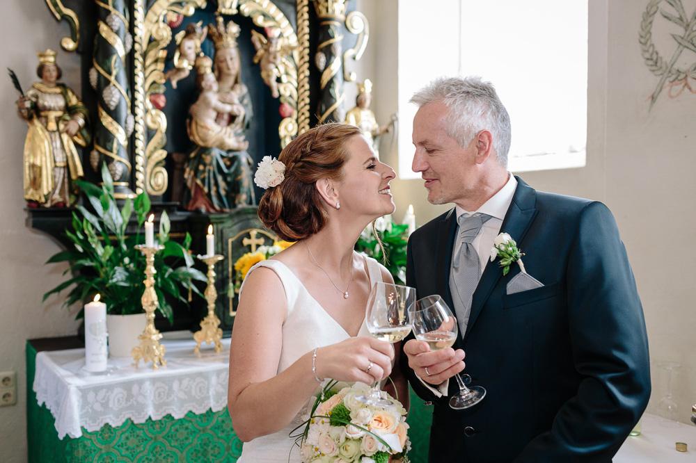 Perlmutt-Pictures-Hochzeitsfotograf-Kaernten-Hochzeit-Karin-und-Helmut-23