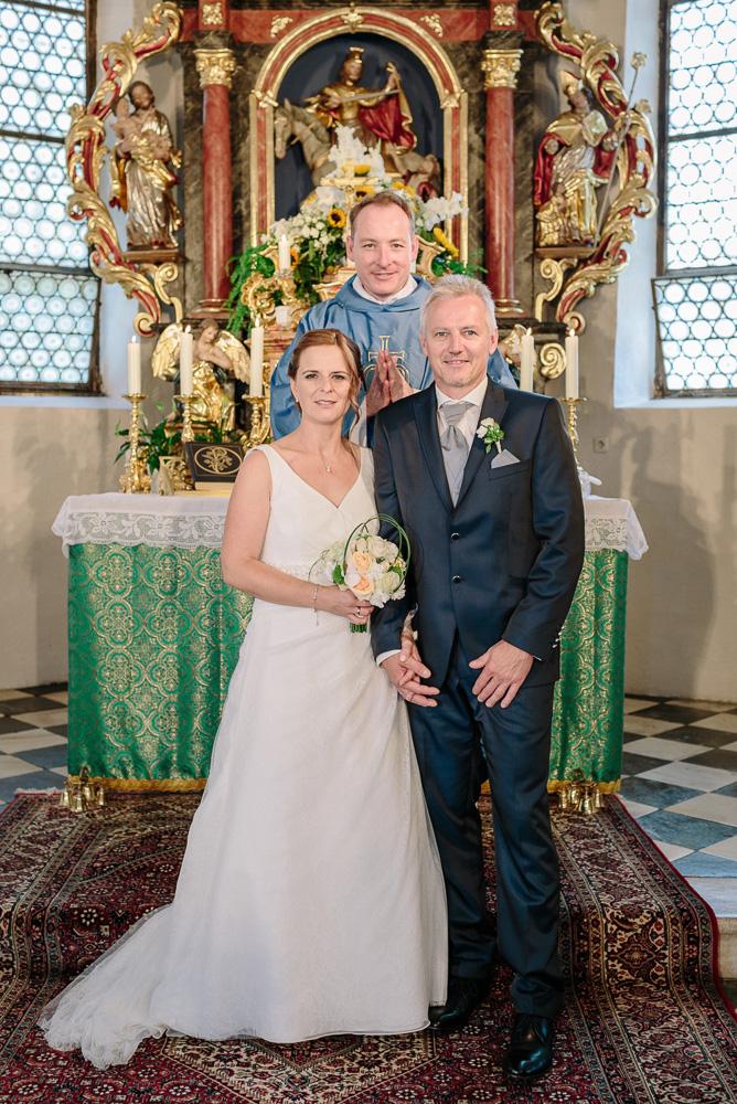Perlmutt-Pictures-Hochzeitsfotograf-Kaernten-Hochzeit-Karin-und-Helmut-24