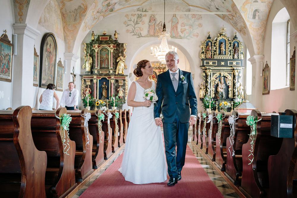 Perlmutt-Pictures-Hochzeitsfotograf-Kaernten-Hochzeit-Karin-und-Helmut-25