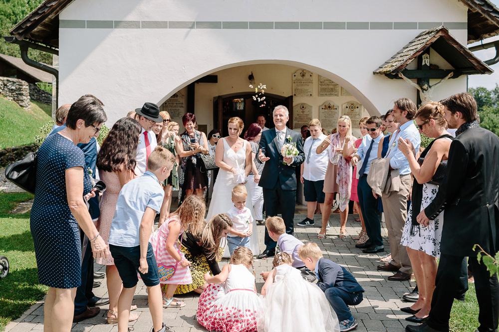 Perlmutt-Pictures-Hochzeitsfotograf-Kaernten-Hochzeit-Karin-und-Helmut-26