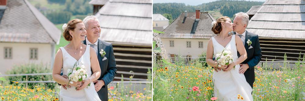Perlmutt-Pictures-Hochzeitsfotograf-Kaernten-Hochzeit-Karin-und-Helmut-27