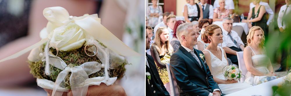 Perlmutt-Pictures-Hochzeitsfotograf-Kaernten-Hochzeit-Karin-und-Helmut-28