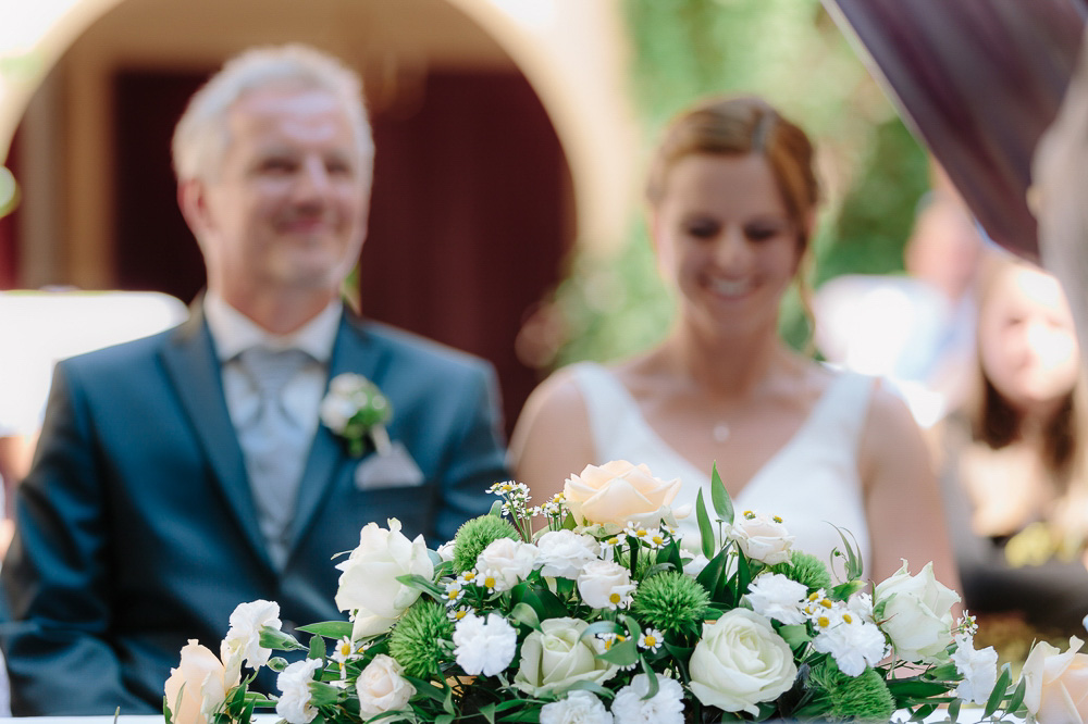 Perlmutt-Pictures-Hochzeitsfotograf-Kaernten-Hochzeit-Karin-und-Helmut-29
