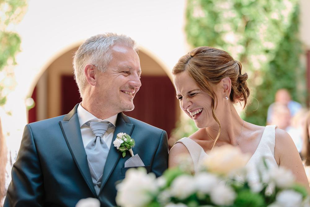 Perlmutt-Pictures-Hochzeitsfotograf-Kaernten-Hochzeit-Karin-und-Helmut-30